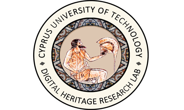 Europeana Task Force Group: International Survey on Advanced documentation of 3D Digital Cultural Heritage Assets