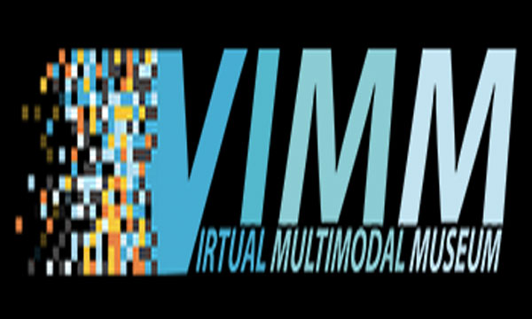 Virtual Multimodal Museum