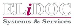 ELiDOC Systems & Services